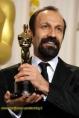 از تحقیر «اسکار» تا انتساب موفقیت اصغر فرهادی به محمود احمدی نژاد!