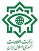 اطلاعیه سوم وزارت اطلاعات درباره بازداشت برخی فعالان رسانهای