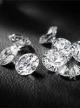 عملیات عجیب و بی سابقه دزدان در فرودگاه بروکسل: سرقت 50 میلیون دلار الماس در 10 دقیقه