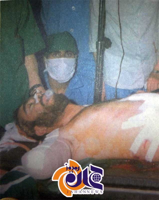 http://www.asriran.com/files/fa/news/1391/12/22/274949_361.jpg