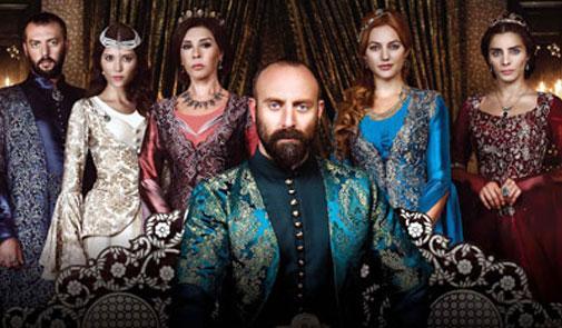 271766 295 - جنجال لباس جدید مهمانداران ترکیش ایر