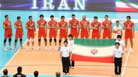 226653 463 نتیجه بازی والیبال ایران و ژاپن
