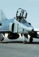 حمله دوباره ارتش سوریه به یک جنگنده ترکیه
