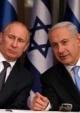 نصایح پوتین به اسراییل درباره مضرات حمله به ایران