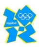 تهدید ایران در آستانه المپیک