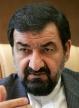 محسن رضایی اعلام کرد: چرا از سپاه جدا شدم و به سیاست روی آورم؟
