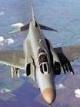 القدس العربی: سوریه با ضدهوایی ساخت ایران، هواپیمای ترکیه را سرنگون کرد