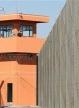 زندان های برزیل: کتاب بخوانید زودتر آزاد شوید