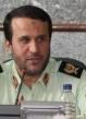 نامه 7 سینماگر به سردار کارگر برای رفع سوء تفاهم ها: بیایید رو در رو حرف بزنیم