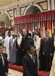عضویت سوریه در سازمان همکاری اسلامی تعلیق شد