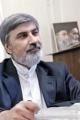 سازمان کنفرانس اسلامی به جای بحرین ،