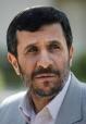 انتقاد سازمان ملل، آمریکا و فرانسه از اظهارات ضد اسرائیلی احمدی نژاد