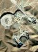 ادعای مضحک روزنامه سان: نیروی زمینی اسرائیل وارد ایران می شود و تأسیسات اتمی را می ترکاند!
