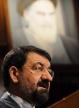 محسن رضایی: موضوع نامه وزیران سابق به رهبری تشکیل ستاد