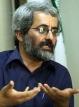 امیدی به تغییر رفتار احمدی نژاد نیست /