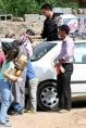 هشدار زلزله به مسؤولان: چرا مردم به دنبال