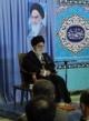 فرمانده کل قوا: نیروهای مسلح به قابلیتهایی برسند که هیچکس نتواند به ایران تعرض كند