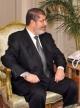 دیدار صالحی با مرسی در قاهره : پیام های دو گانه رییس جمهوری مصر به ایران