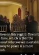 حرف های رامنی درباره ایران در ویدئوی جنجالی