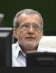 مسعود پزشکیان: نامه حمایت از مرتضوی مرموز است / برخی نمایندگان می گویند فریب خوردیم