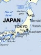 ژاپن محل زندگی نیمی از ثروتمندان آسیا