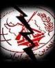 آمریکا منافقین را از فهرست سیاه حذف می کند