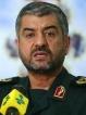 فرمانده سپاه: دشمنی رژیم صهیونیستی با ایران به درگیری فیزیکی ختم میشود