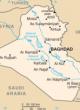 عراق: هر زمان بخواهیم هواپیماهای ایرانی را بازرسی می کنیم / نماینده آیت الله سیستانی: پذیرای آوارگان سوریه باشید