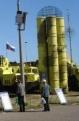 برگزاری بزرگترین مانور موشکی روسیه با نظارت مستقیم پوتین