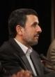 احمدی نژاد: آمریکا یک قدم مثبت بردارد، کمک می کنیم تا روابط سریع تر برقرار شود