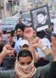 تجمع اعتراضی در مرکز عربستان سعودی علیه حبس بدون محاکمه