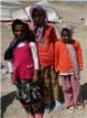 واکسیناسیون آنفلوآنزا در مناطق زلزله زده : اقدام خوب وزارت بهداشت که باید سرمشق باشد
