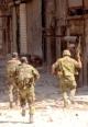 حلب از نگاه دولت سوریه و مخالفان (عکس)