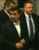 واکنش دفتر ریاست جمهوری به شایعه استعمال کلمات نامناسب در نیویورک توسط احمدی نژاد (+فیلم)