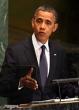 اوباما در سخنرانی سازمان ملل: آینده به افرادي كه به پيامبر اسلام (ص) توهين كردند، متعلق نيست