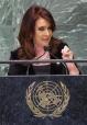 ایران و آرژانتین بر سر حملات آمیا مذاکره می کنند
