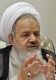 احمدی نژاد عوض شده ؛ نه ما علم غیب داشتیم ، نه شورای نگهبان