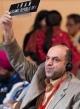 درگیری ایران وکانادا دراجلاس اتحادیه بین المجالس