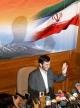رفتار دوگانه احمدی نژاد؛ از پرونده اکبر گنجی(84) تا زندانی شدن علی اکبر جوانفکر(91)