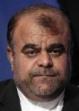وزیر نفت ایران: طرحی برای اداره کشور بدون درآمد نفتی داریم