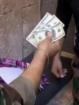 حقوق مخالفان اسد پرداخت شد (+فیلم)