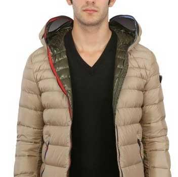 249786 898 طراحی ژاکت خارق العاده برای زمستان سخت / عکس