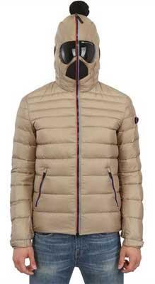 249787 833 طراحی ژاکت خارق العاده برای زمستان سخت / عکس