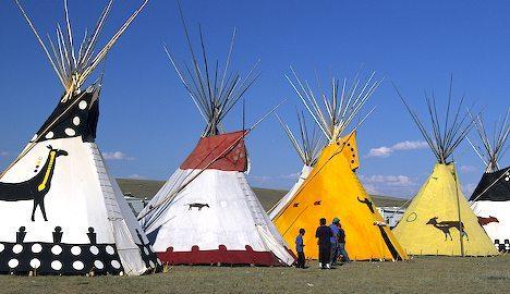 بومیان کادانا