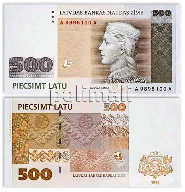 عکس پولهای رایج دنیا پرارزش ترین پول های دنیا دلار دینار پوند ریال