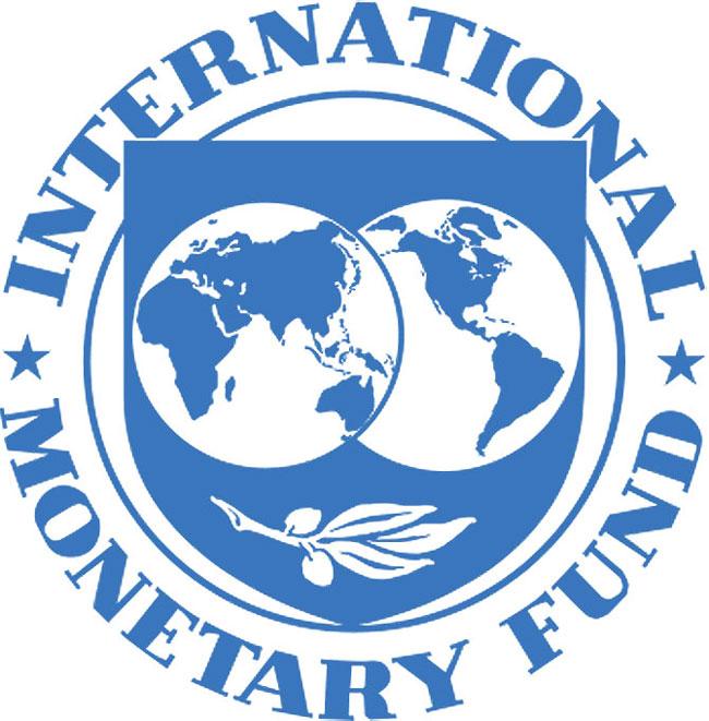 251252 984 با جدول 10 پول ارزشمند جهان آشنا شوید / دلار پوند دینار و ... + عکس
