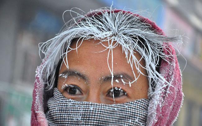 مغولستان