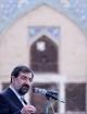 محسن رضایی: سالی 5 میلیون تومان یارانه برای خانواده های 4 نفره