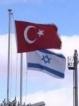 چرا اسراییل از ترکیه عذرخواهی کرد؟
