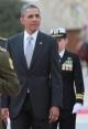 واکنش اوباما به فتوای رهبری علیه سلاح هسته ای